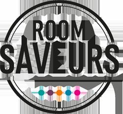 Room Saveur