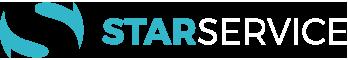 Star Service - Le rendez-vous du dernier km