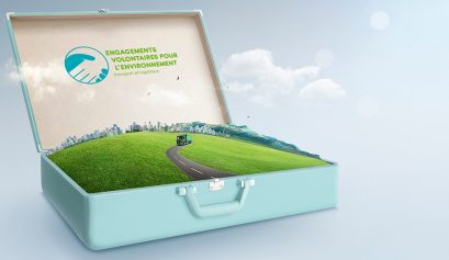 livraison eco