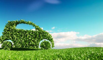 livraison eco responsable