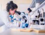 zoom sur les enjeux transport des acteurs de la biologie médicale