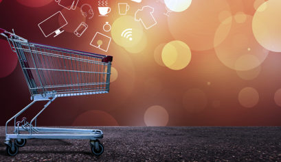 supply chain au coeur du hubday future of retail