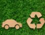 livraison écologique