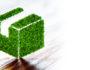 livraison et e-commerce durable