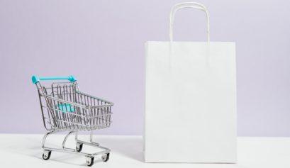 Logistique et e-commerce : une relation cruciale