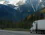 Ce que la loi climat va changer pour les transports logistiques