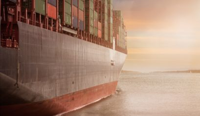 Quels sont les atouts d'une logistique externalisée ?
