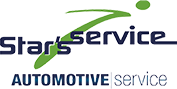 Star's service automotive service