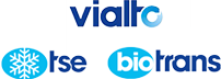 Vialto TSE biotrans