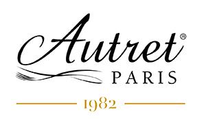 Autret Paris