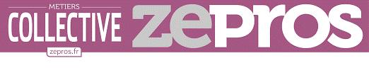 collective zepros logo